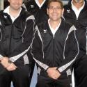 TSV-Steppach-im-Finale-des-SKVA-Pokals