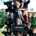 2008-07-01-D-Juniorenmeister