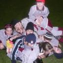 2008-10-29-D-Juniorinnen