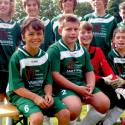 E1-Junioren_2012-13