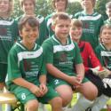 resized_E1-Junioren_2012-13