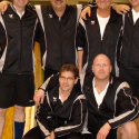 Bezirksligateam-des-TSV-Steppach