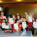 Bild-3-Jugend_Vereinsmeisterschaft_2013_